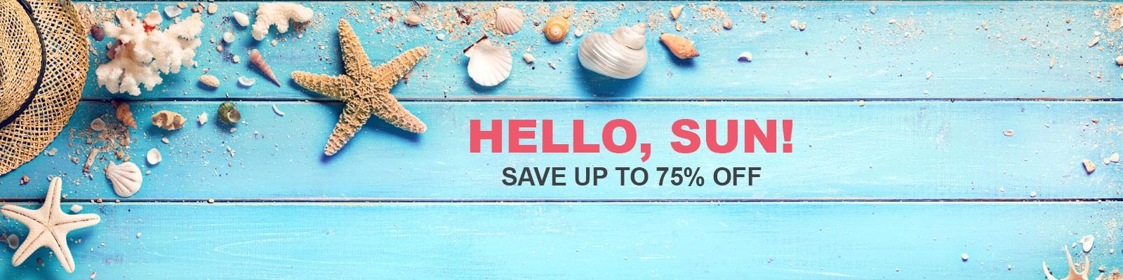 summer-sale-page.jpg