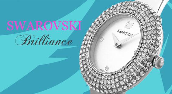 swarovski-spring-brilliance.jpg