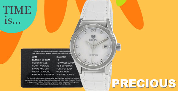 tag-heuer-revolutionary-watch.jpg
