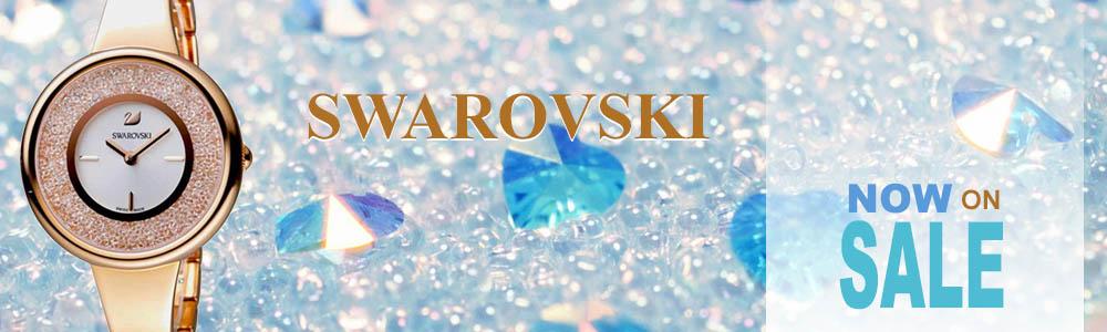 swarovskibanner-sm2-1-.jpg