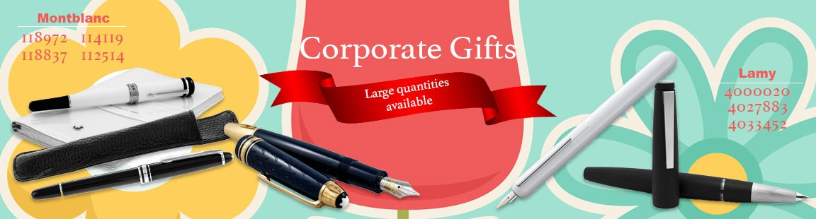 wide-corporate-gifts-pens.jpg