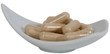 Organic Raw Sundried Yellow Maca Capsules  - Vegan, 750mg, 200 ct.