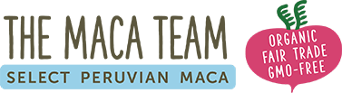 The Maca Team, LLC