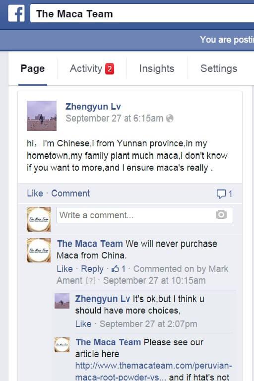 chinese-grown-maca-offer.jpg