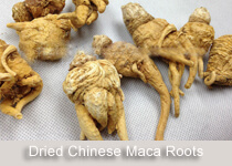 chineses-maca-roots-dried-2.jpg