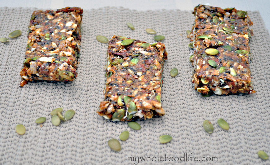 maca-energy-snack-bars.jpg