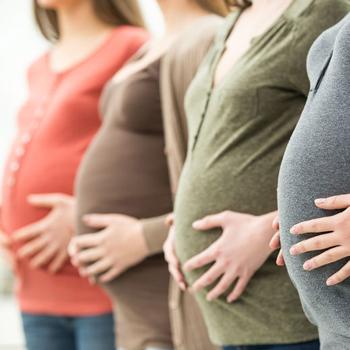 maca for womens fertility