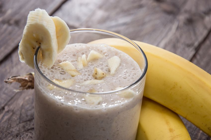 maca-protein-bodybuilder-smoothie.jpg
