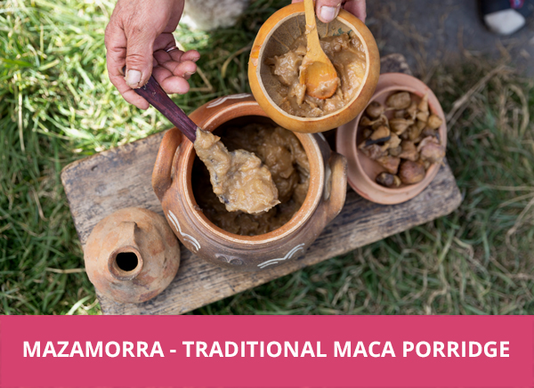 mazamorra-traditional-maca-porridge.jpg