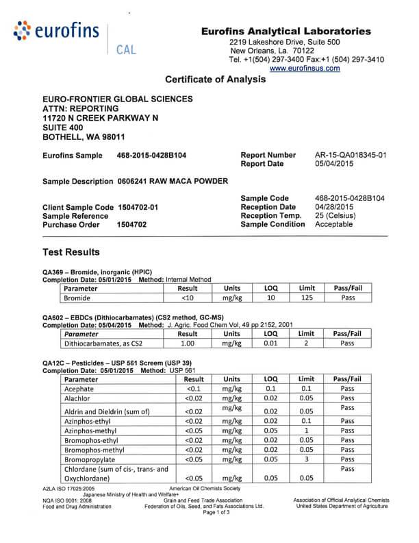 pesticide-report-2015-1.jpg