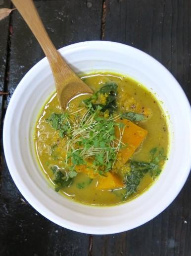 pumpkin-lentil-maca-soup.jpg