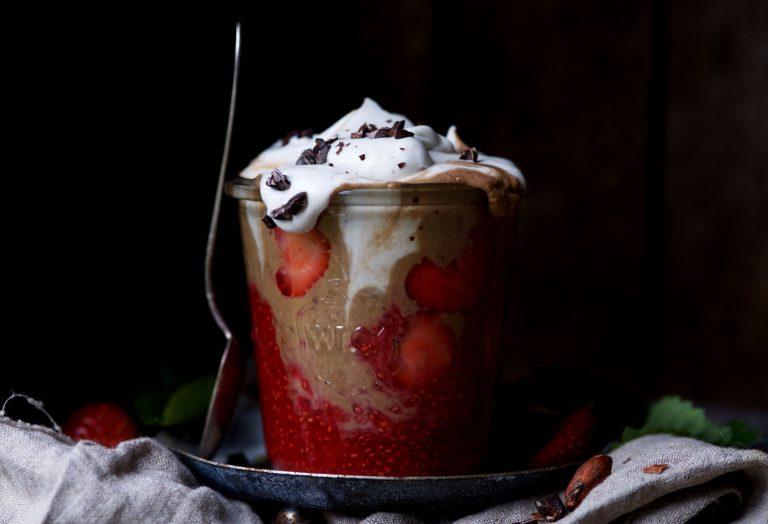 raw-maca-recipe-strawberry-sundae-1.jpg