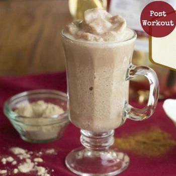 red-maca-cinnamon-smoothie-recipe