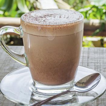 red-maca-hot-chocolate-recipe-copy.jpg