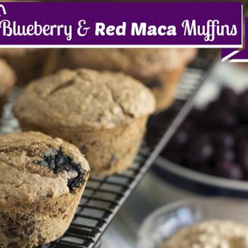 red-maca-recipes