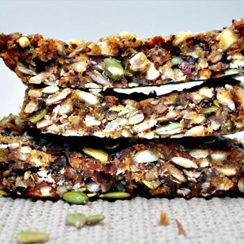 red-maca-snack-recipe