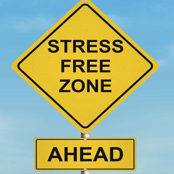 stress-free-zone-1.jpg