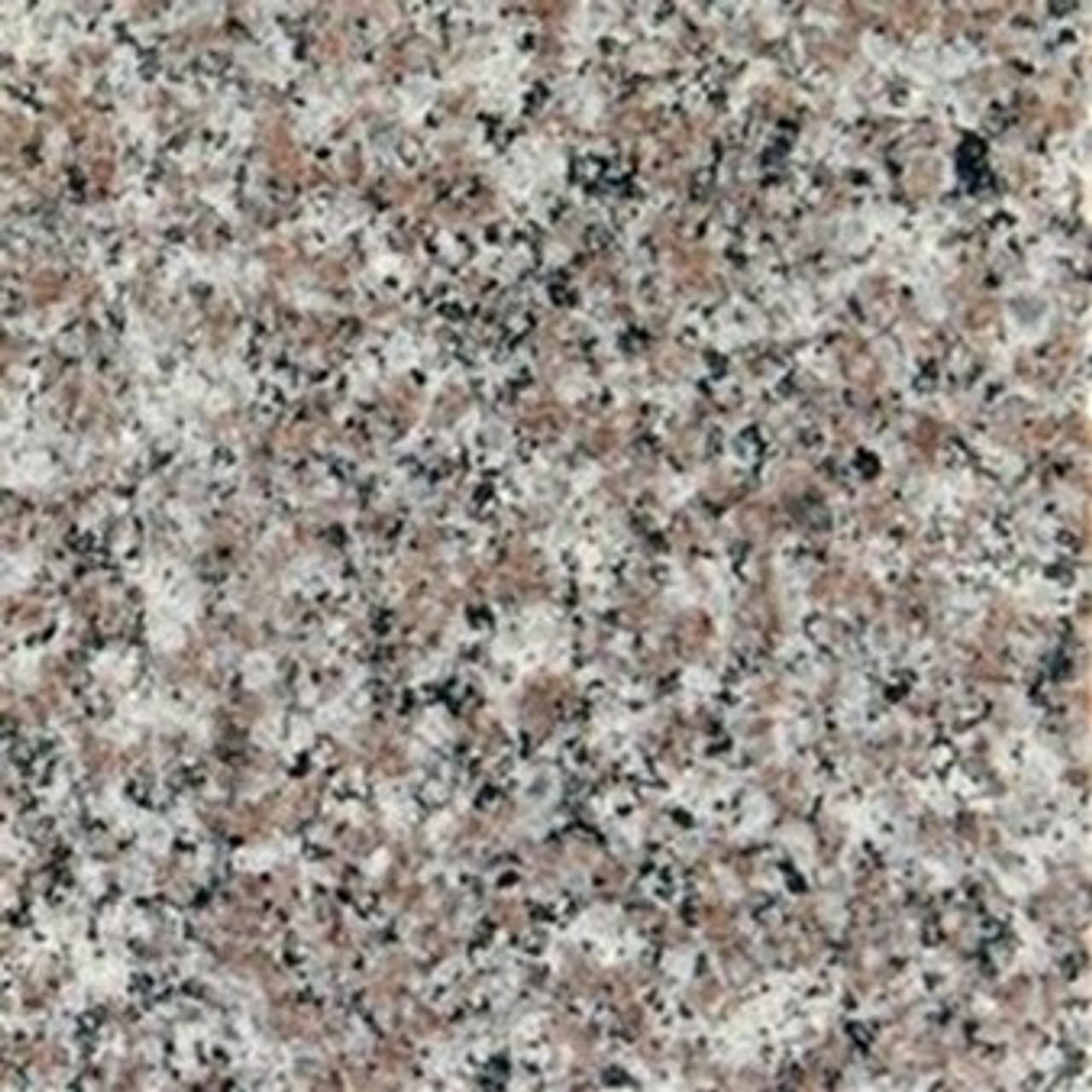 MSI Granite Tile