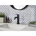 MS International Specialty Shapes Wall Series: Arabescato Carrara Florita Pattern Polished Marble Mosaic Tile SMOT-FLORITA-POL10MM