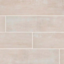 """Capella Birch 6"""" x 40"""" Porcelain Wood Tile Product showcase Close-up review at - https://youtu.be/oo8lNr4I9OE"""