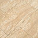 MS International Essentials Series: Sigaro Dunes 12X24 Matte Ceramic Tile NSIGDUN1224