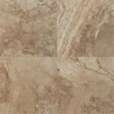 MS International Napa Series: Noce 13X13 Matte Ceramic Tile NNAPNOC1313