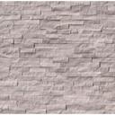 MS International Stacked Stone Series: Gray Oak 6X24 Splitface Ledger Panel LPNLMGRYOAK624