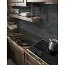 MS International Stacked Stone M-Series: Coal Canyon 4.5x16 Split Face Mini Ledger Panel LPNLQCOACAN4.516-MINI