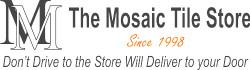 Mosaic Tile Store