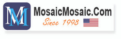 MosaicMosaic.com