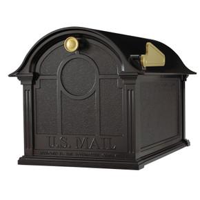 Whitehall Balmoral Mailbox