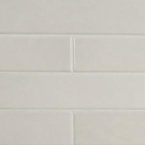 MS International Ceramic Series: 3x12 Renzo Dove Wall Tile NRENDOV3X12