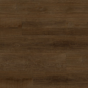 MS International Andover Series: 7x48 Abingdale Vinly Floor Tile VTRABINGD7X48-5MM-20MIL