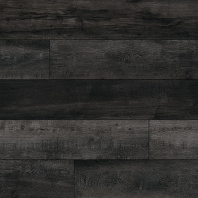 MS International Andover Series: 7x48 Dakworth Vinly Floor Tile VTRDAKWOR7X48-5MM-20MIL