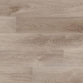 MS International Cyrus Series: 7x48 Whitfield Gray Vinly Floor Tile VTRWHTGRA7X48-5MM-12MIL