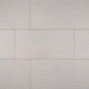 "MS International Focus: Glacier 12"" x 24"" Porcelain Tile NFOCGLA1224"