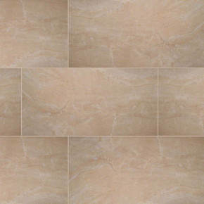"""MS International Pietra: Onyx 12"""" x 24"""" Porcelain Tile NPIEONY1224P"""