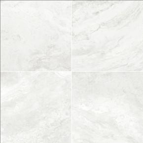 MS International Antico Series: Ivory 36X36 Polished Porcelain Tile NANTIVO3636