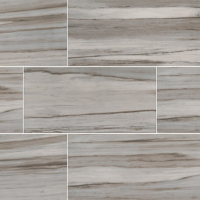 MS International Asturia Series: Fuoco 12X24 Matte Porcelain Tile NASTFUO1224