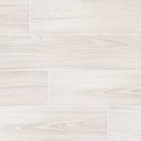 MS International Braxton Series: Blanca 10x40 Matte Porcelain Tile NBRABLA10X40