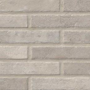 MS International Brickstone Series: Capella 2x10 Ivory Glazed Porcelain Tile NCAPIVOBRI2X10
