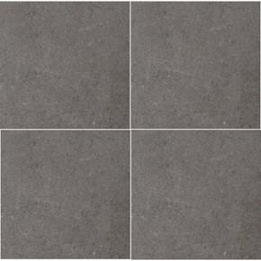 MS International Dimensions Series: Concrete 24X48 Matte Porcelain Tile NDIMCON2448