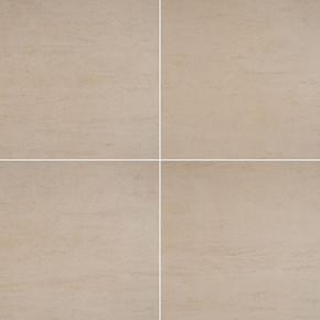 MS International Livingstyle Series: Beige 24X24 Matte Porcelain Tile NLIVSTYBEI2424