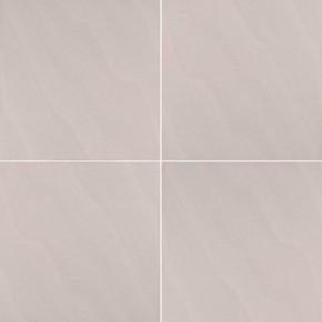 MS International Optima Series: Grey 24X24 Polished Porcelain Tile NOPTGRE2424P