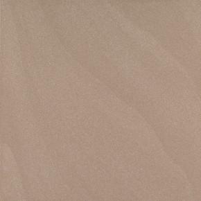 MS International Optima Series: Olive 24X24 Polished Porcelain Tile NOPTOLI2424P