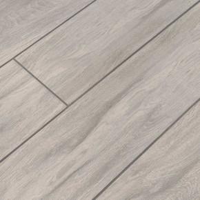 MS International Balboa Series: Ice 6X24 Matte Wood Look Ceramic Tile NBALICE6X24