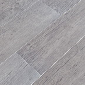 MS International Sonoma Series: Driftwood 6X24 Matte Ceramic Tile NSONDRI6X24