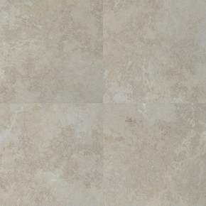 MS International Tempest Series: Grey 13X13 Matte Ceramic Tile NTEMGRE1313