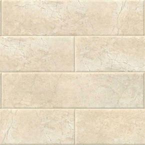 MS International Backsplash Series: Classique Beige Crema 4X16 Glossy Subway Tile NBEICREGLO4X16