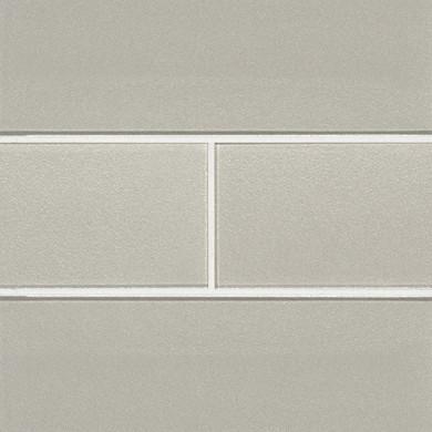 MS International Backsplash Series:  Starlight 4x12 Glass Subway Wall Tile SMOT-GL-T-STRLT412
